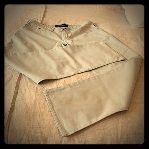Atelier Gardeur (Nevis regular fit) pants